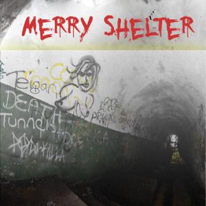 merry-shelter-quadrat