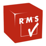 RMS (Radio Marketing Service