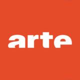 ARTE / Das Erste
